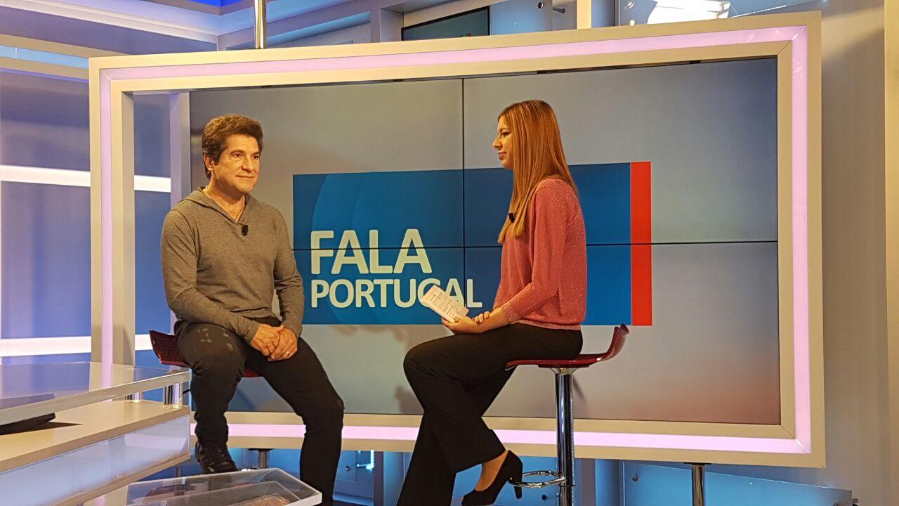 Pgm Fala Portugal
