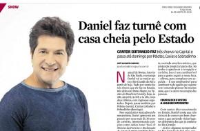 thumb_daniel_porto-alegre