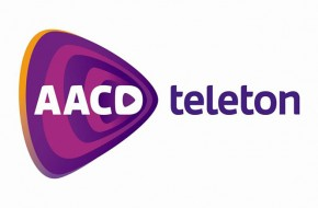 aacd-teleton-2018-e1539176527534